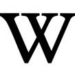 109-wikipedia-w-logo-150x150.jpg