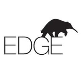 edge-logo-2.jpg