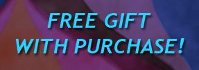 free-w-purchase.jpg