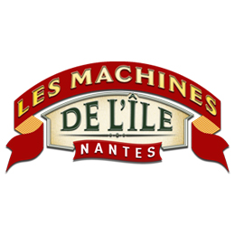 les-machines.jpg