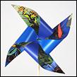 mini-blue-pinwheel.jpg