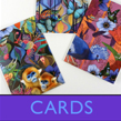 mini-cards-2.jpg