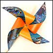 mini-orange-pinwheel.jpg
