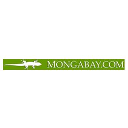 mongabay-260.jpg