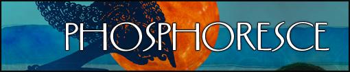 phosphoresce-510x105.jpg