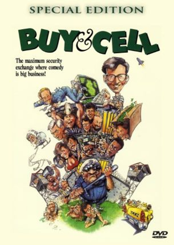 Buy and Cell