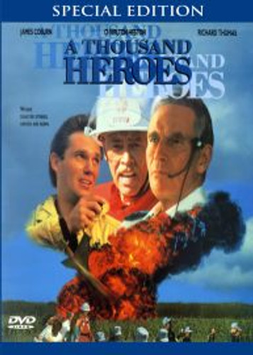 A Thousand Heroes