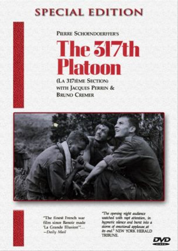 317th Platoon, The