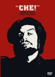 Che! Omar Shariff and Jack Palance Widescreen Edition