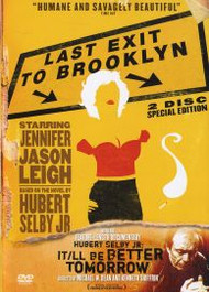 Last Exit to Brooklyn 2 Disc Special Edition