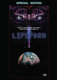 Lifeform (a.k.a Invader)