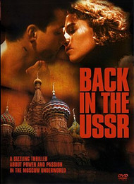 Back in the USSR