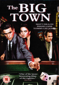 Big Town, The