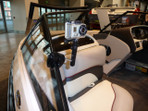 Boating Camera Mount