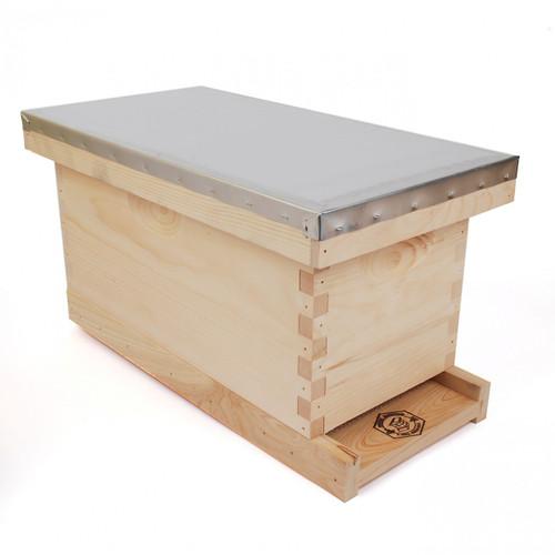 Nuc Box - Complete