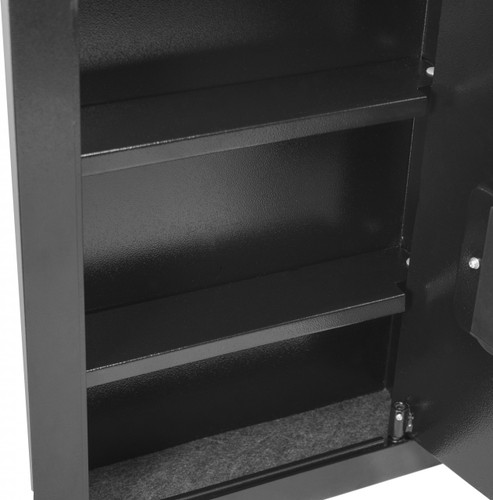 Barska AX12038 Shelves