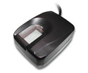 ACTAtek Logiprint Fingerprint Access Control Desktop Scanner