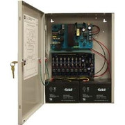 Altronix AL400ULACM8 Power Supply