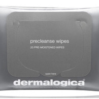 PreCleanse wipes 20pk