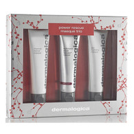 Power Rescue Masque Trio (40% off individual retail)