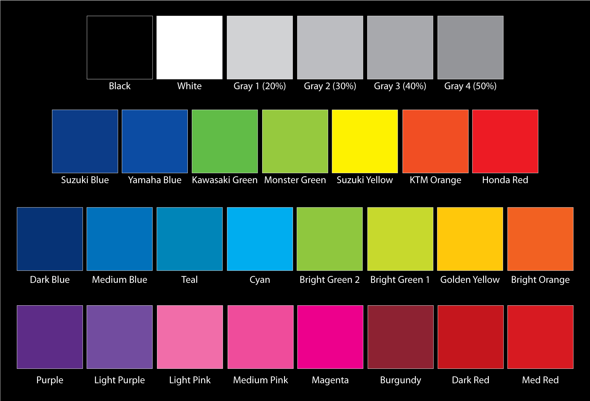 color-palate-for-web.jpg