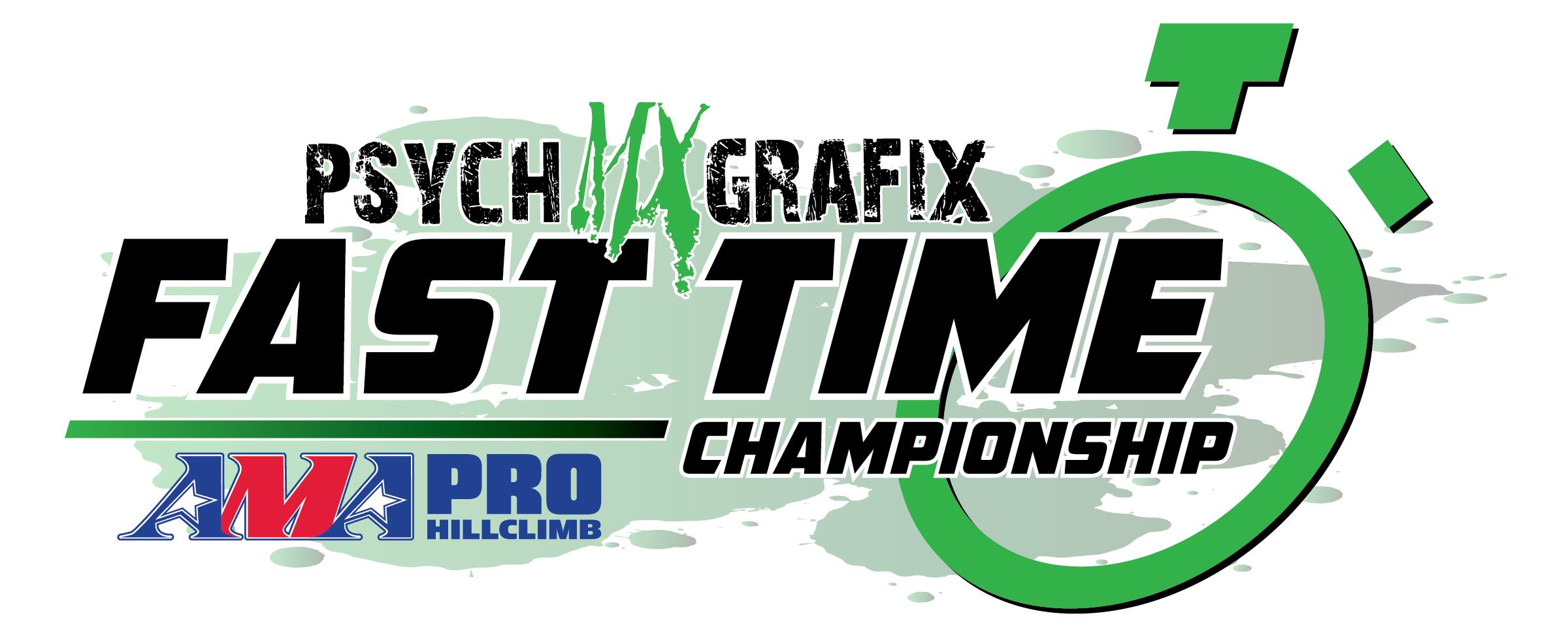 fast-time-championship-logo-01.jpg