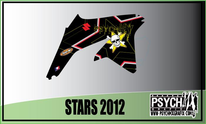 stars-2012-main.jpg