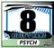 ATV / Quad Graphics Set - PsychMxGrafix - Psych Design - www.psychmxgrafix.com - 317-644-3100