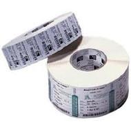 LD-R4LF5P Zebra 8000D Linerless 4x85' Paper Label 20/Case | LD-R4LF5P