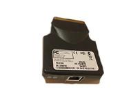 External ZebraNet 10/100 PrintServer P1031031 | P1031031