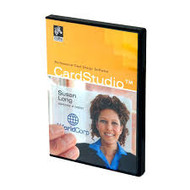 Classic edition of CardStudio (CD Package) P1031773-001 | P1031773-001