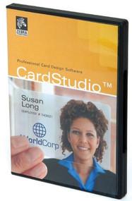 S/W,CARDSTUDIO LIC,FS PRO | P1031811