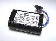 Li-Ion Battery for the MZ220 & MZ320 | AK18353-1 | AK18353-1