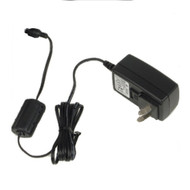 Spare AC / power supply, US & Japan AK18355-1 | AK18355-1