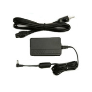 Li-Ion DC/DC 15 - 60 VDC adapter (ONLY for use with the P4T vehicle cradle and forklifts) AK18913-015   AK18913-015