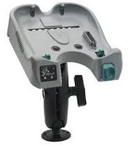 Handi-Mount (compact, flexible RAM arm) with Base Plate, AK18926-1 AK18926-1 | AK18926-1