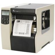 170Xi4 Product Configurator | 170Xi4_Config