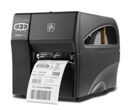 ZT220 Printer Configurator | zt220_config