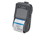 QL320/QL320+  802.11b Radio | RK17735-007 | RK17735-007
