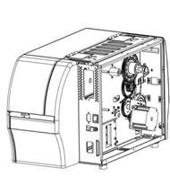 Kit Real Time Clock ZT200 Series - P1037974-004 P1037974-004   P1037974-004