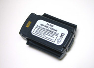Dolphin 7600 Series Replacement Battery 7600-BTEC, HBM-HHP7600L, HH76L1-D | 7600-BTEC