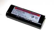 2285, 2280 Replacement Battery 155467-0001, H2280S-M, HBM-2280M, LX22H1-D | 155467-0001