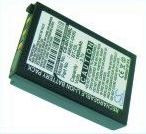 BHT-200, BHT-300 BHT-400 Replacement Battery BT-20L, DS22L1-G | BT-20L