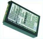 BHT-200, BHT-300 BHT-400 Replacement Battery BT-20L, DS22L1-G | BT-20L