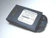 7530 Replacement Battery 1080144-00, HBM-7530LX, PT79L1-G | 1080144-00