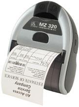 M3F-0UG00010-00 - Zebra
