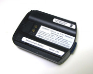 CK 30 / CK31 Series Replacement Battery 318-020-001, HCK30-Li(24), HBM-CK31L | 318-020-001