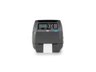 ZD500R RFID Printer (TT, 203dpi, USB, Ser, Ethernet, 802.11abgn, BT, Cut, RFID-UHF) | ZD50042-T213R1FZ | ZD50042-T213R1FZ
