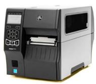 ZT410 Printer (203 dpi USB 2.0/RS-232 Ser/ 10/100 Enet/Blth 2.1/ EZPL) | ZT41042-T010000Z | ZT41042-T010000Z