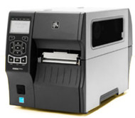ZT410 Printer (300DPI USB 2.0 RS-232 SERIAL 10/100 ENET BLTH 2.1 PEEL) | ZT41043-T110000Z | ZT41043-T110000Z